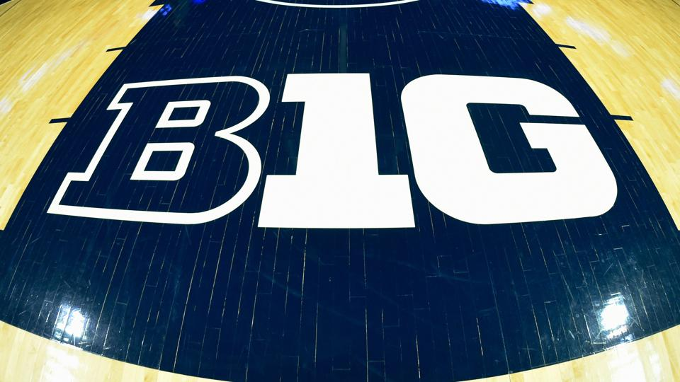 big-ten-basketball-schedule-watch-online-live-stream